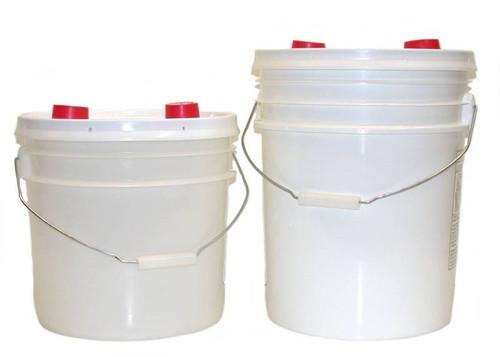 Disposable Trap - 3 Gallon