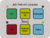 6-Key Code 9 + Video