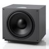 Jamo D600 5.1 THX Ultra2 Home Theatre System