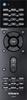 Integra DRX-R1 11.2-Ch THX, DTS-X & Dolby Atmos Network AV Receiver