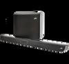 Polk Audio MagniFi Voice Optimising Wireless Soundbar