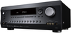 Integra DRX-3.1 7.2-Ch 4K HDR DTS:X & Dolby Atmos Network AV Receiver