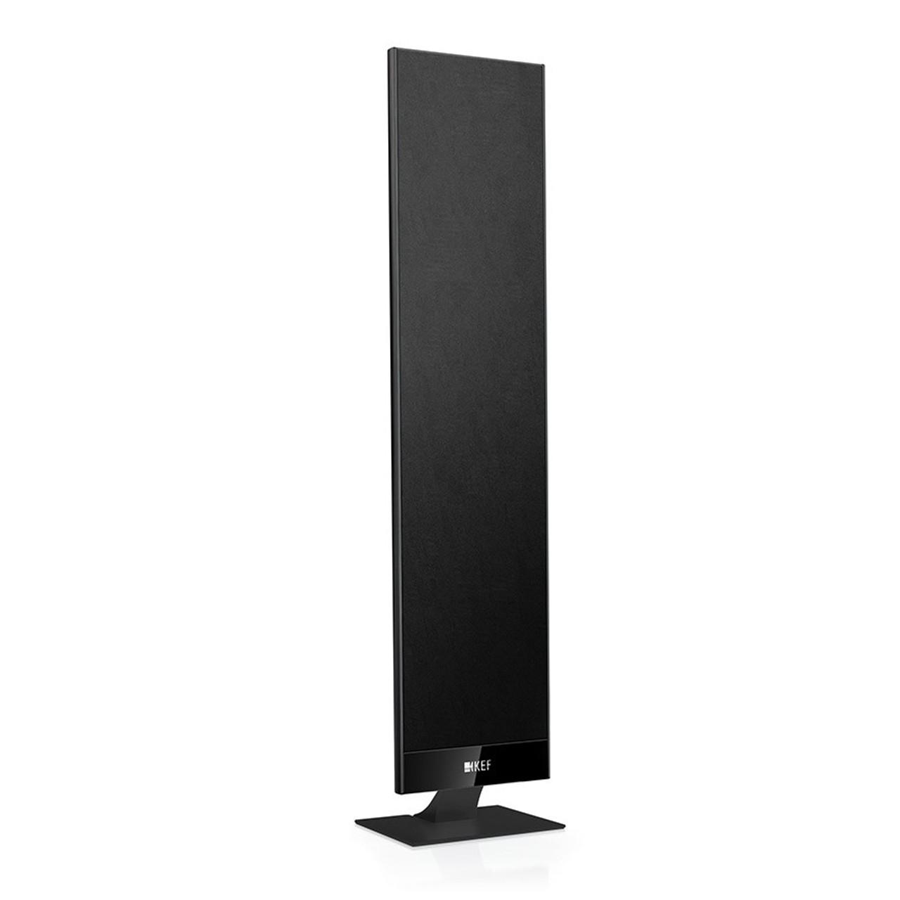 Kef T Series T205 Surround Sound System Av Australia Online