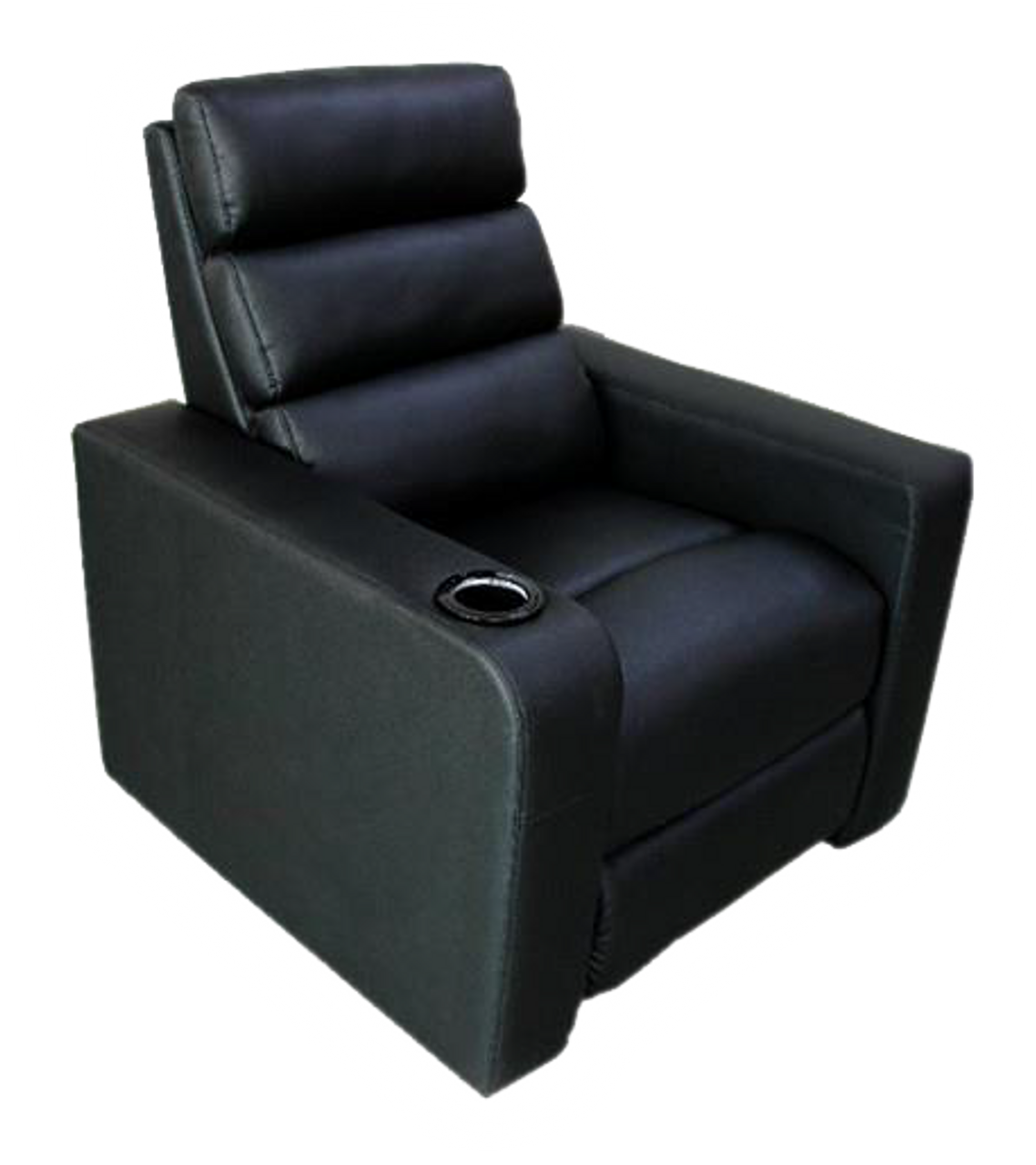 Suncoast Grand V2 Cinema Seating