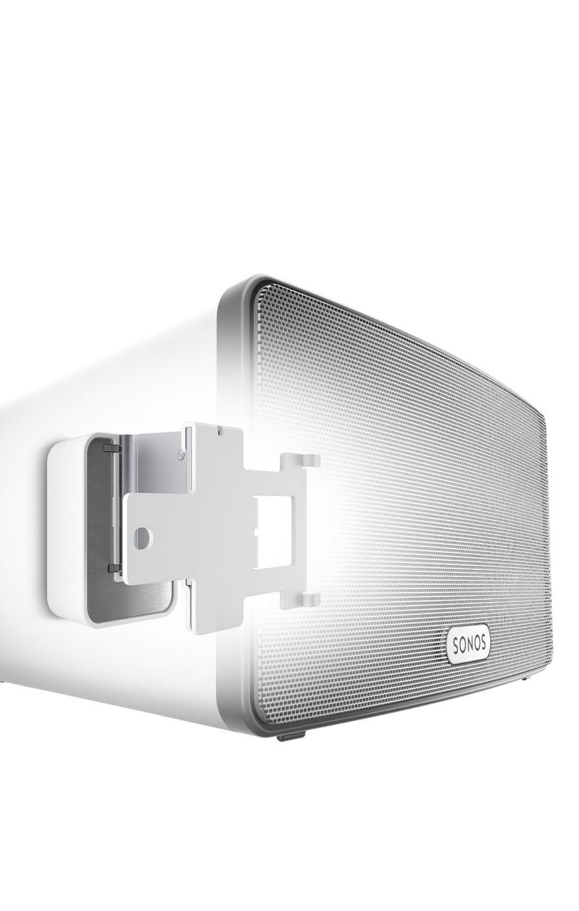 Vogels Sound 4203 Sonos Play 3 Speaker Tilt Amp Swivel Mount