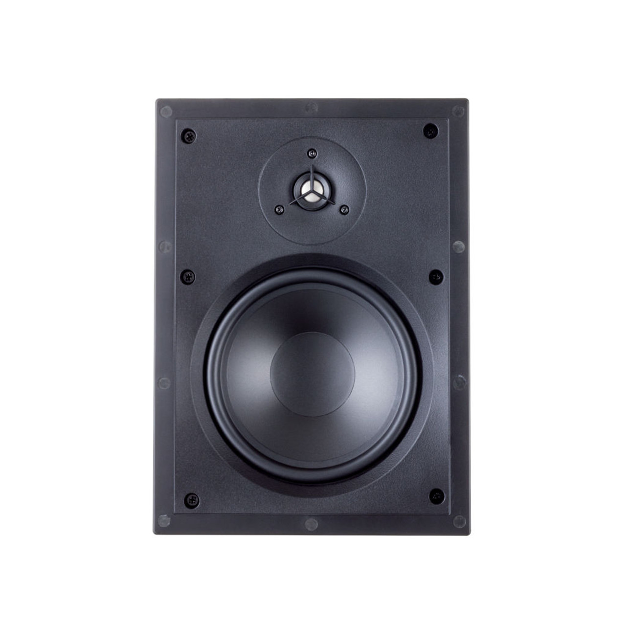 Paradigm Ci Home H65 Iw 6 5 Quot 2 Way In Wall Speaker Av