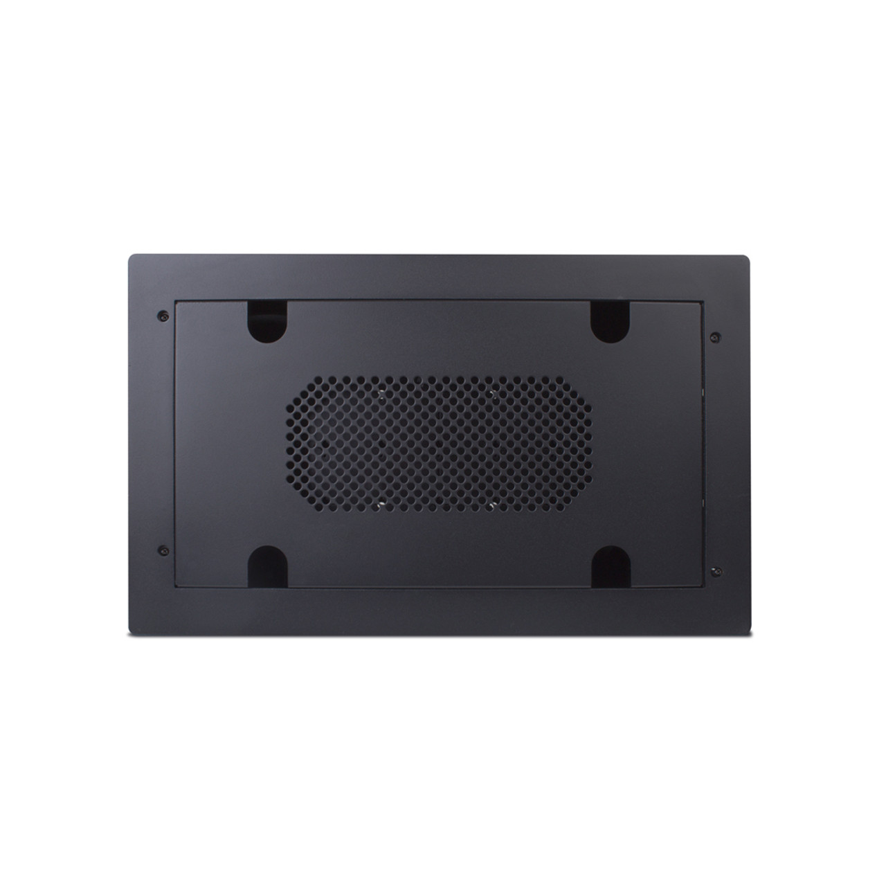 Strong 8 Quot X 14 Quot Versabox Pro Recessed Dual Layer Flat