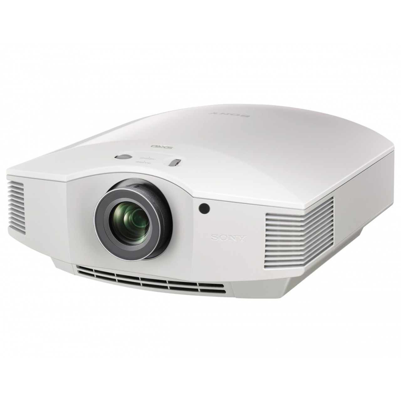 Sony HW45ES SDXRD Full HD 3D Home Cinema Projector