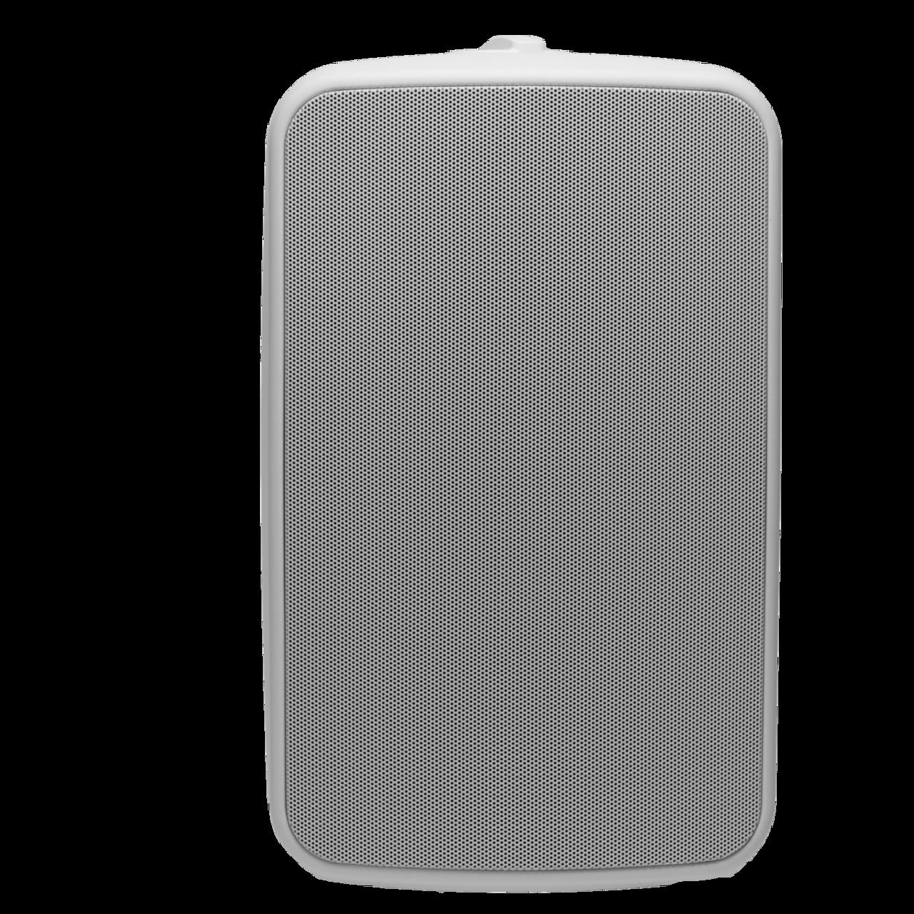 "TruAudio OP-5.2 5.25"" Injected Poly Weather Proof Outdoor Speaker With Bracket (Each)"