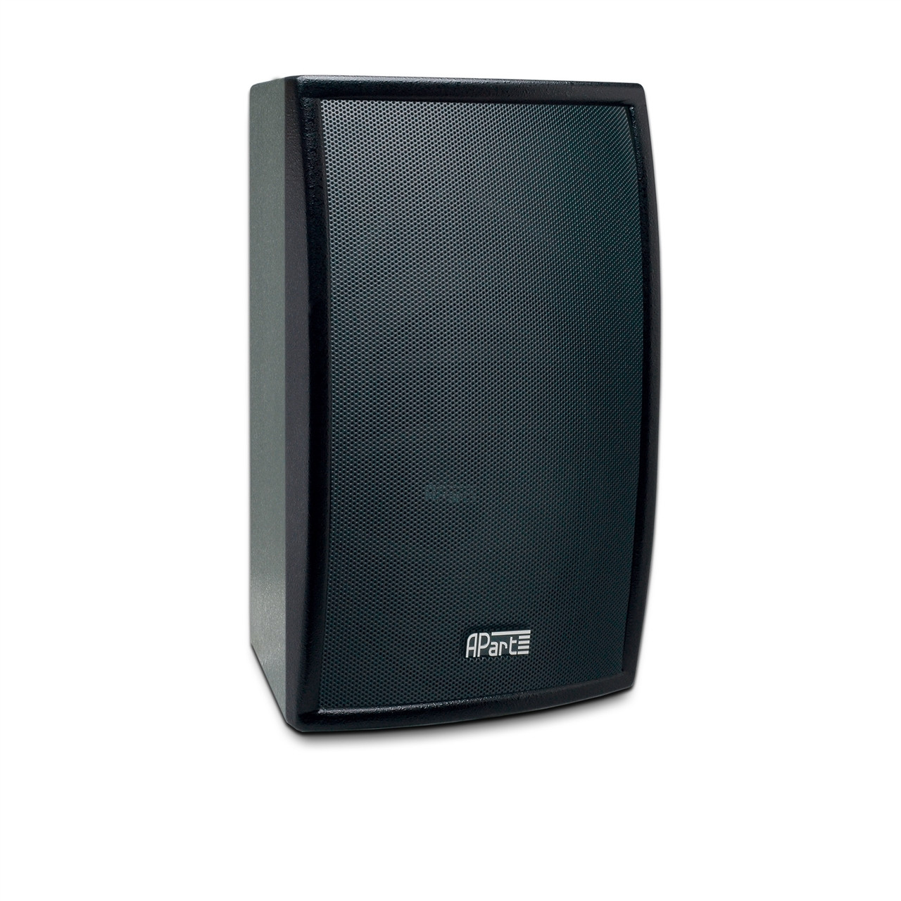 "Apart MASK8F 8"" 2-Way Full Range Loudspeaker (Each)"