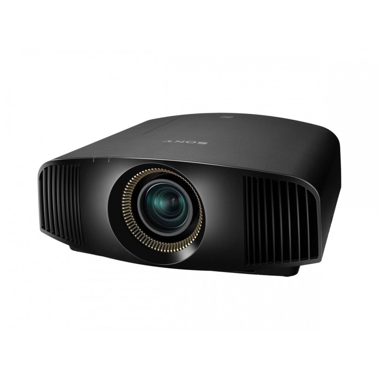 Sony VW550ES 4K HDR 3D 1800 Lumens SXRD Home Cinema Projector