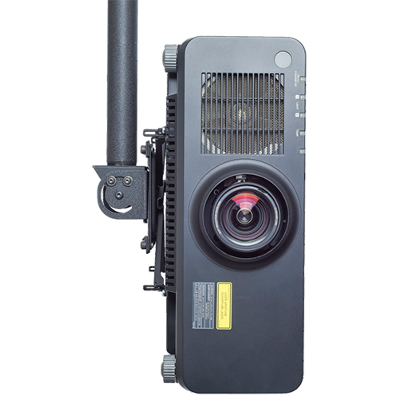 Chief Vpaub Vertical And Portrait Projector Mount Av