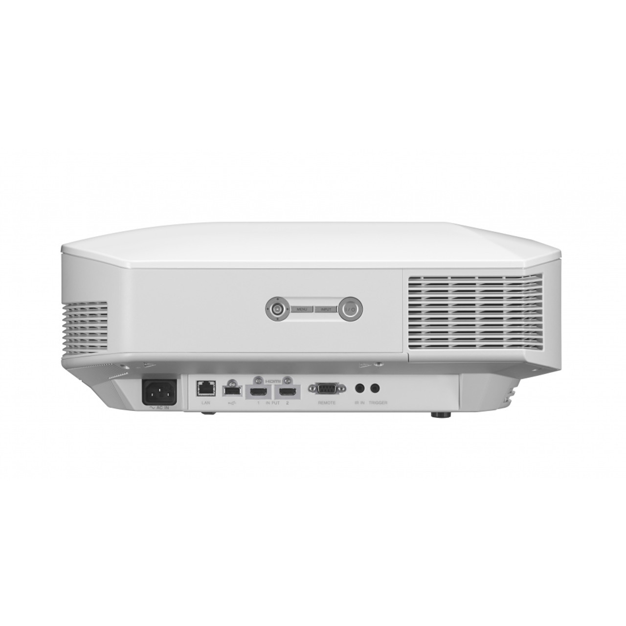 Sony HW65ES SDXRD 1800 Lumens Full HD 3D Home Cinema Projector