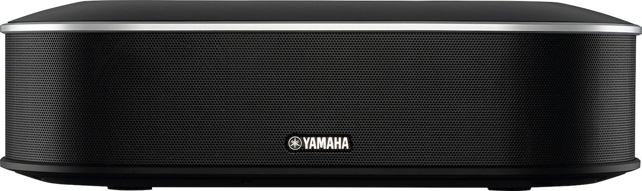 Yamaha YVC-1000 Unified Communications USB & Bluetooth Conference Phone System