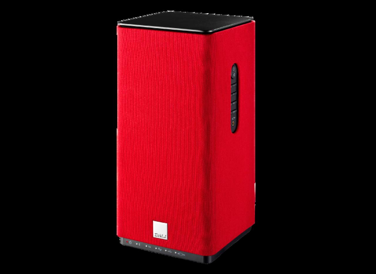 Dali Kubik Free Powered Bluetooth Speaker (Each)