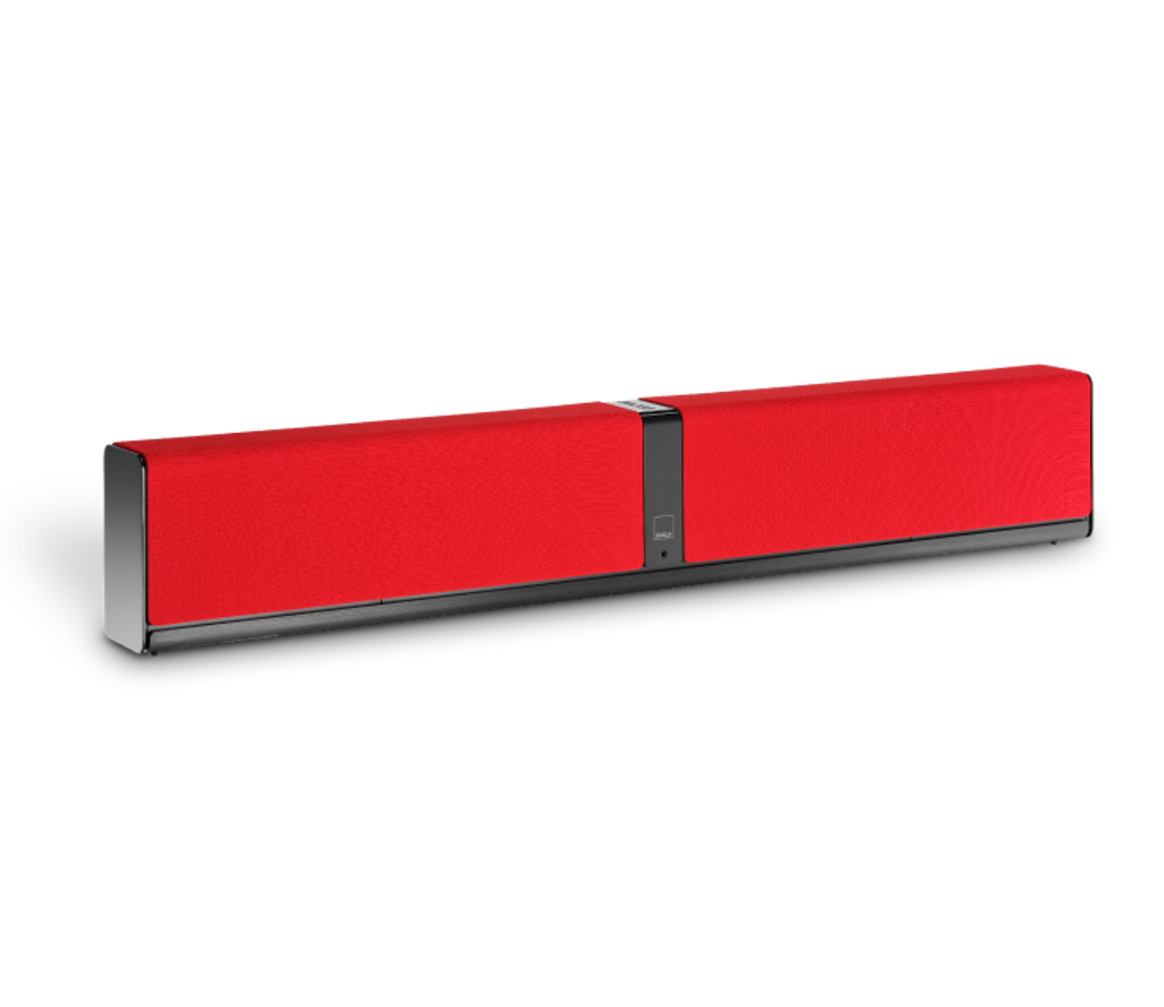 Dali Kubik One All-In-One Bluetooth Soundbar