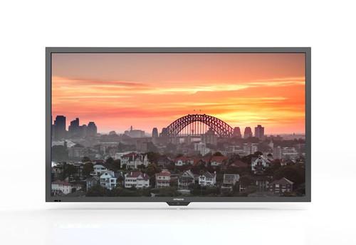 "Hitachi HILF65101 65"" Full HD Interactive Flat Panel Display"