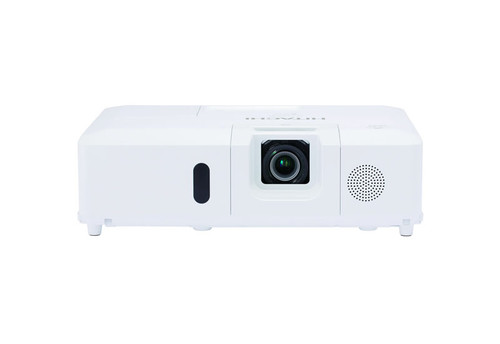 Hitachi CPEX5001WN XGA 5200 Lumen Entry Installation 3LCD Projector