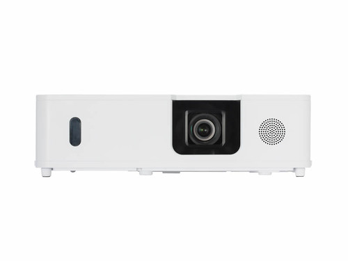Hitachi CPWX5500 WXGA 5200 Lumen Edge Blending 3LCD Projector