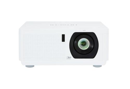 Hitachi LPWU6500 WUXGA 5000 Lumen HDBaseT Laser Projector
