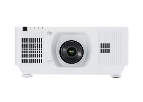 Hitachi LPWU6600 WUXGA 6000 Lumen HDBaseT Laser Projector