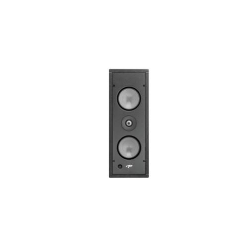 Paradigm CI Pro P1-LCR In-Wall LCR Speaker (Each)