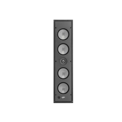 Paradigm CI Pro P3-LCR In-Wall LCR Speaker (Each)