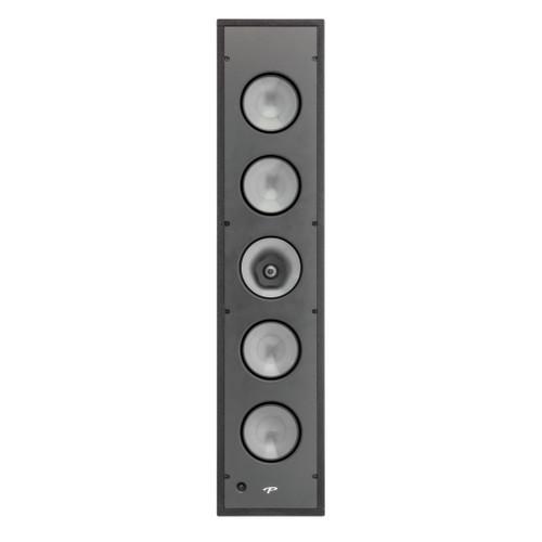 Paradigm CI Pro P5-LCR 3-Way In-Wall LCR Speaker (Each)