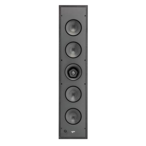 Paradigm CI Elite E5-LCR 3-Way In-Wall LCR Speaker (Each)