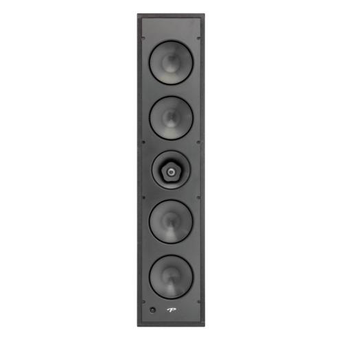 Paradigm CI Elite E7-LCR 3-Way In-Wall LCR Speaker (Each)