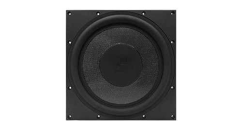 "Sonance Reference R12SUB 12"" In-Wall Subwoofer"