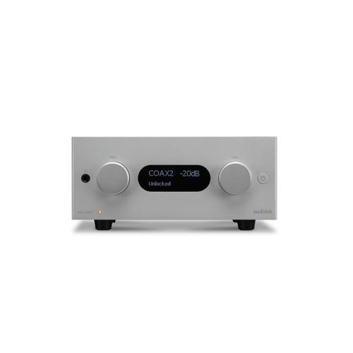 Audiolab M-DAC+ Digital to Analog Converter
