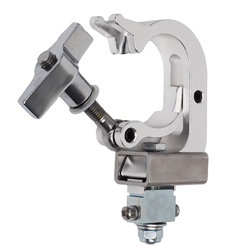 Chief CPA380 CPA Compatible Truss Clamp