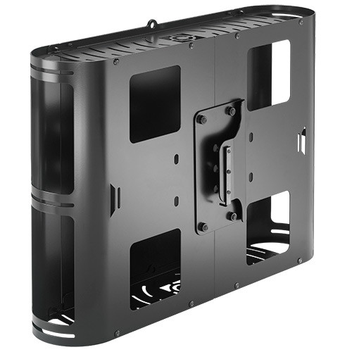 Chief FCA650/1 Fusion CPU Holder For TV Trolleys and Stands