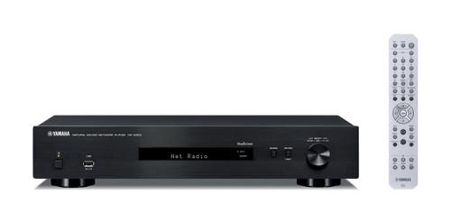 Yamaha NP-S303 MusicCast Network Audio Player