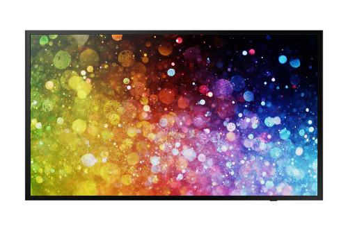 "Samsung DC43J 43"" Full HD Smart Signage LED Display"