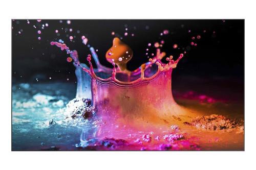 "Samsung UD55EB 55"" Full HD Video Wall Smart Signage LED Display"