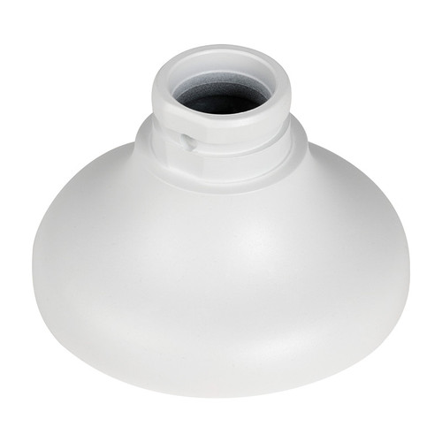 VIP Vision VSBKTA106 Adapter For Ceiling & Wall Mount Brackets