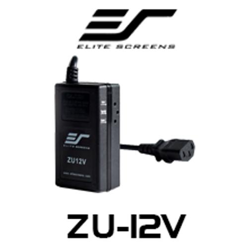 Elite Screens Universal Wireless 5-12V Projector Trigger