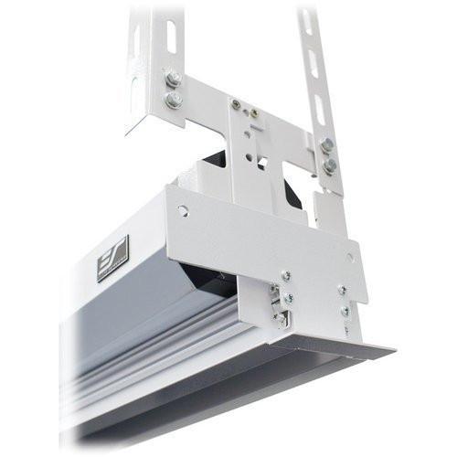 Elite Screens ZCU1-5 Universal In-Ceiling Trim Kit