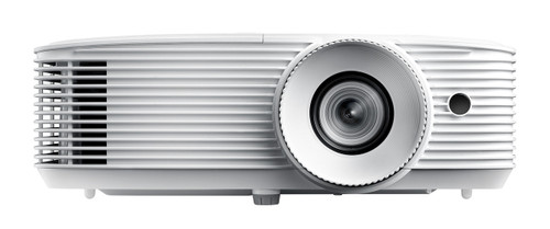 Optoma WU336 WUXGA 3400 Lumens Business DLP Projector
