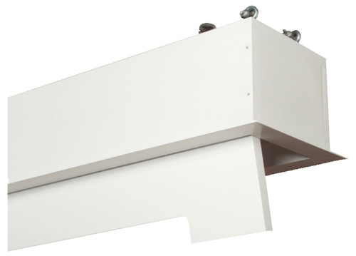 """ST ElectriCinema Series In-Ceiling Screen Box (72""""-230"""")"""