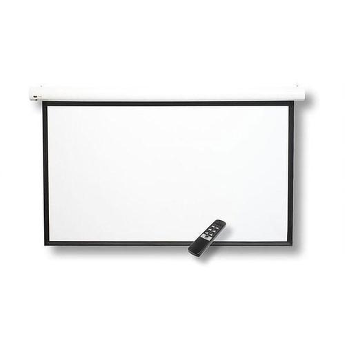 "ST ElectriCinema Premium Motorised Large Venue Projection Screens (200""-400"")"