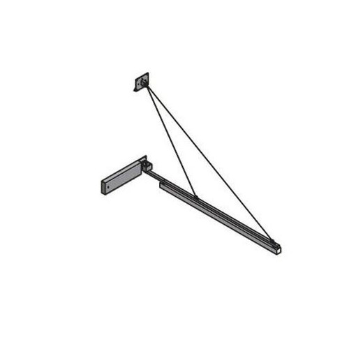 "ST ElectriCinema Motorised Swing Arm To Suit 72""-150"" Screens"