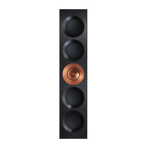 KEF Ci5160REF-THX In-Wall Speaker (Each)