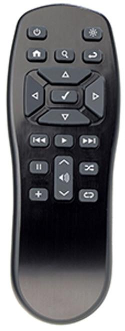 BrightSign IR Remote Control Kit