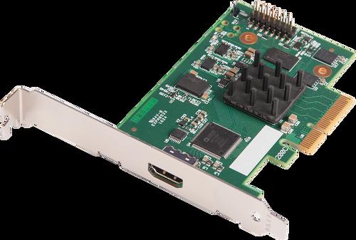 Datapath VisionLC-HD 1 Channel HDMI PCI Express Capture Card