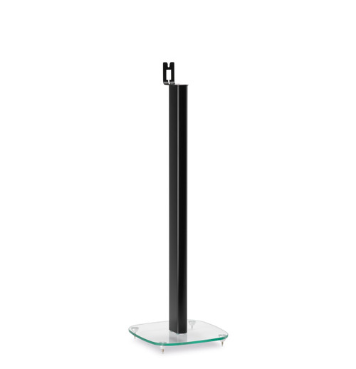 Alphason AS1003 Speaker Floor Stand For Sonos Play:1 (Each)