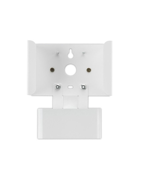 Alphason AS6003 Wall Bracket For Sonos Connect