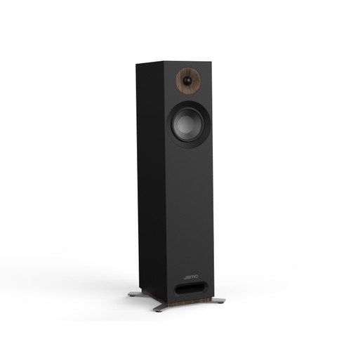 """Jamo S805 5"""" Floorstanding Speakers (Pair)"""